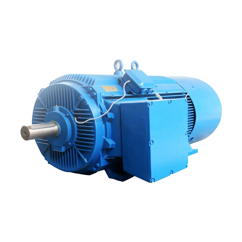 YPJK高压变频电机6KV/10KV